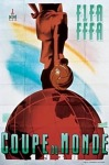Labdarúgó világbajnokság 1938