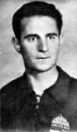 Zsengellér Gyula