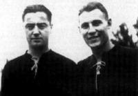 Toldi és Sárosi