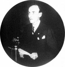 Imrédy Béla