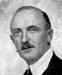 Klein Antal