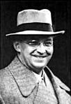 Henlein