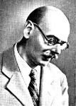 Szekfű Gyula