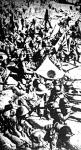 Japán katonák