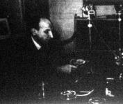 Imrédy miniszterelnök rádióbeszédében követelte a Felvidék magyarok lakta területeinek visszacsatolását