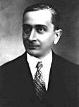 Waclaw Grzybowski