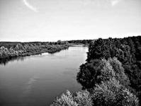 A Memel folyó