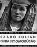 Szabó Zoltán híres szociográfiája