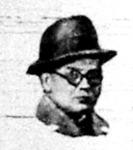 Schwab Jakab sikkasztó