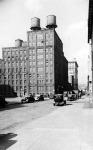 New York1937. (dumbonyc.com)