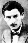 Aszlányi Károly (www.diaklap.hu)