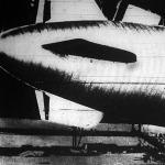 Kormányozható léghajó