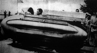 Életmentő csónak