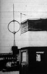 A repülőgép-katapult hajó legfontosabb berendezése a rádió