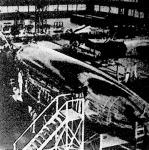 Stratollner, egy újfajta óriásrepülőgép
