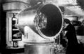 A gépmadár irányító Ariadne-fonala: a fénysugár és a rádióhullám