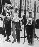 Emanuel, Kőváry és Szalay