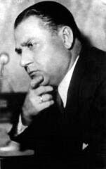 Fekete István