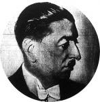A szovjetbarát Szimovics által megbuktatott Cvetkovics