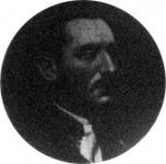 Dr. Éliássy Sándor