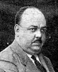 Tobler János