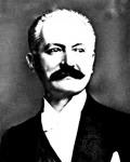 Albert Lebrun