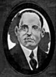 Arosemena elnök