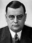 Erkko finn külügyminiszter