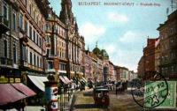 1910. Erzsébet körút (retronom.hu)