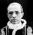 XII. Pius
