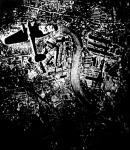 Német repülők London fölött