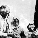 Fedics Mihály és hallgatósága