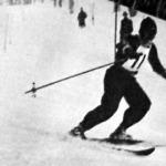 Tassonyi Edömér letarolta a honvédtiszti versenyeket