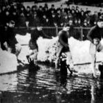 A Bocskai kifut a medencébe