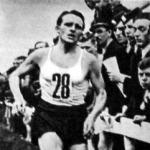 Csaplár (MAC) a 10 km nyertese
