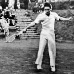 Cucelli a tehetséges olasz teniszező