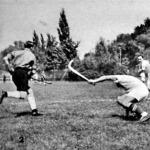 Lifka II-től Margó elé pattan a labda