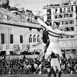 Csikós volt a genovai mérkőzés hőse