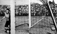 Fradi nyitány - Egy perc és máris gól