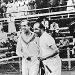 Szigeti (jobbra) legyőzte Henkelt