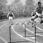 Missoni pompás stílusban fut a 91 cm-es gát felett