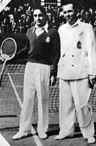 Romanoni és Szigeti