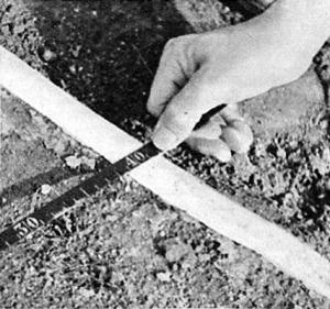 Kuliczy rekordját mérik (5240 cm)