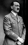 A gondolkodó Hitler