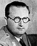 Lorkovic