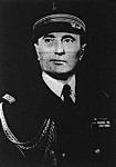 Darlan tengernagy, helyettes francia miniszterelnök