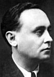 Szálasi Ferenc