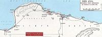 Német sikerek Észak-Afrikában 1941-ben