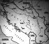 Déli szomszédunk Jugoszlávia