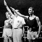 Szentgyörgyi a döntőben kapott ki a német Raeschke-től